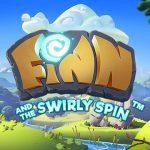 finn spin